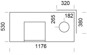 Latus L Pohjakuva 300x188