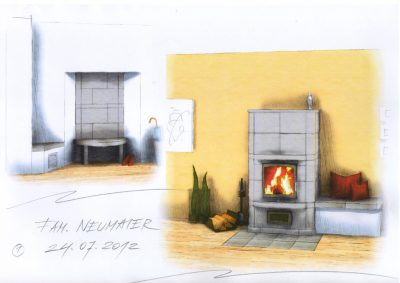 Neumaier 1 Leila2